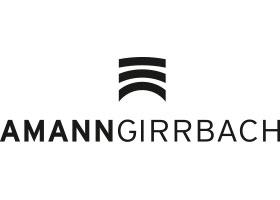 Amann Girrbach Logo