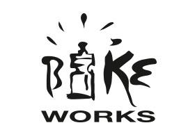 Bike Works Feldkirch Logo