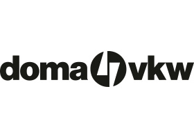 DOMA Solartechnik – Sonne rein, Energie raus! Logo