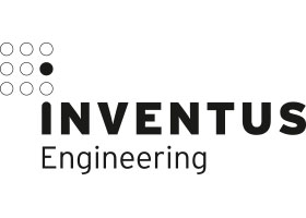 Inventus Engineering Logo