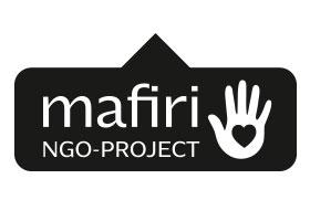 Mafiri NGO-Project Tansania Logo