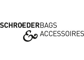 Barbara Schröder – Schröderbags & Accessoires Logo
