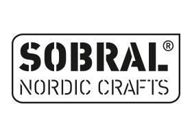 Sobral Nordic Crafts Logo