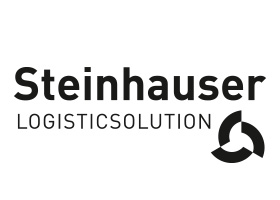 Steinhauser Logisticsolution Logo
