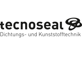 tecnoseal Dichtungs- und Kunststofftechnik Logo