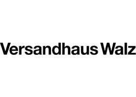 Versandhaus Walz