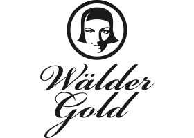 Wälder Gold Logo