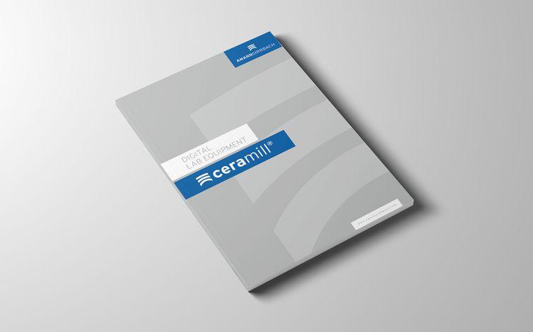 Amann Girrbach Katalog