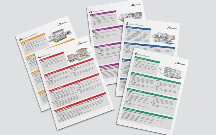 Bösch Factsheet