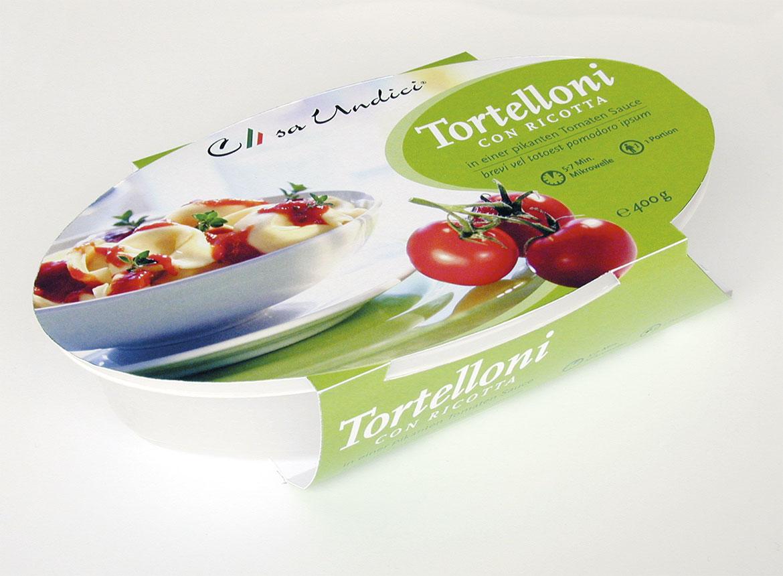 11er Nahrungsmittel GmbH Produkt