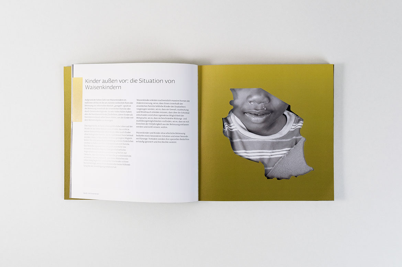 Mafiri Buch Innen 1