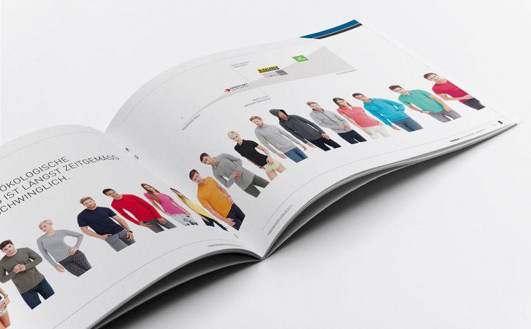 Sobral Folder Shirts