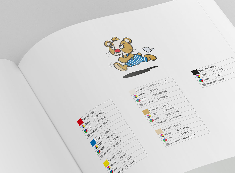Versandhaus Walz CD Manual