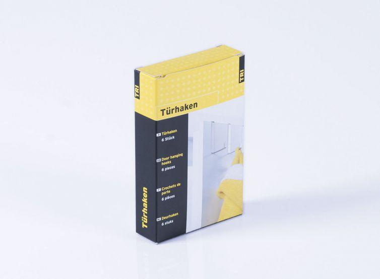 TRI Kottmann Verpackungskonzept