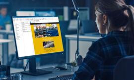 E-Mail-Marketing und Newsletter
